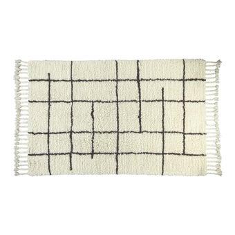25023793-gitsy-rugs-mats-decorative-rugs-01