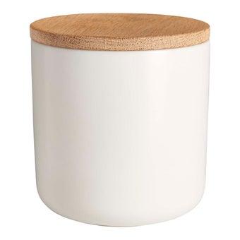 25023844-elton-kitchen-acessories-boxes-jars-01