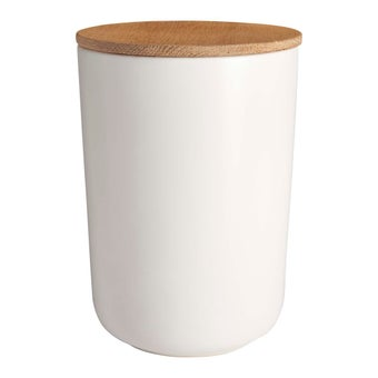 25023845-elton-kitchen-acessories-boxes-jars-01