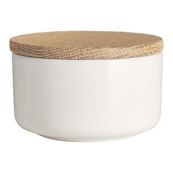 25023846-elton-kitchen-acessories-boxes-jars-01