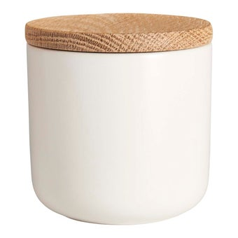 25023847-elton-kitchen-acessories-boxes-jars-01