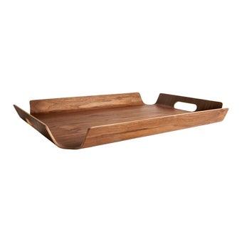 25023867-hudson-tableware-kitchenware-tray-01