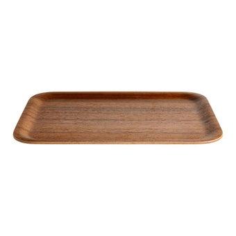 25023869-dani-tableware-kitchenware-tray-01