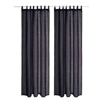 25023921-anais-curtains-curtains-01