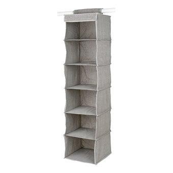 25024109-barnabe-furniture-storage-organization-small-storage-organizer-01