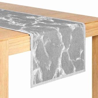 25024391-carrare-kitchen-kitchen-acessories-table-linen-01