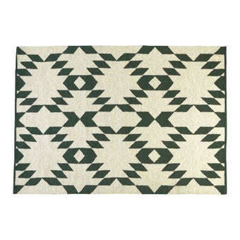 25024433-gould-rugs-mats---decorative-rugs-01