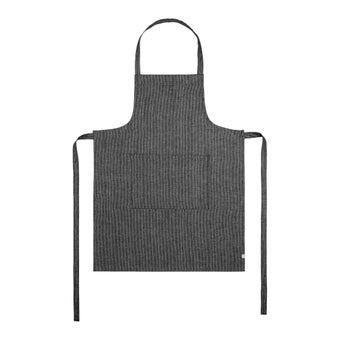 ผ้ากันเปื้อน Fitzroy 70x90cm-00