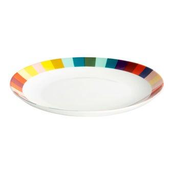 25024511-roxie-tableware-kitchenware-plate-bowl-01