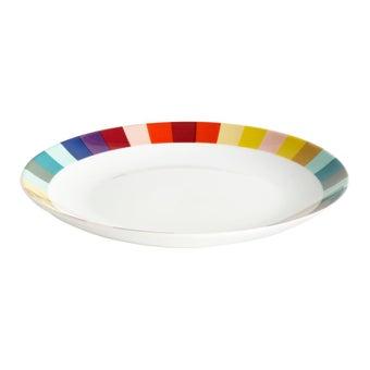 25024512-roxie-tableware-kitchenware-plate-bowl-01