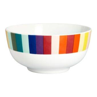 25024513-roxie-tableware-kitchenware-plate-bowl-01