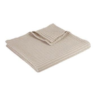 25024523-geo-health-fitness-bedding-blankets-duvets-01