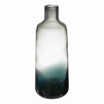 25024555-garancy-home-decor-home-accessories-vases-01