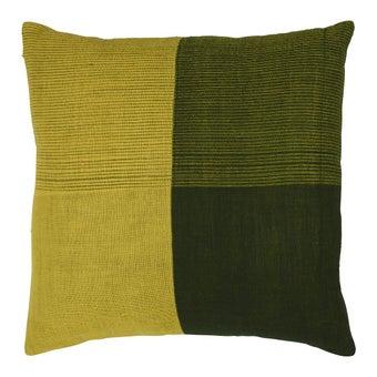25024556-gammon-pillows-stools-decorative-pillow-01