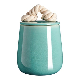 25024645-edo-kitchen-acessories-boxes-jars-01