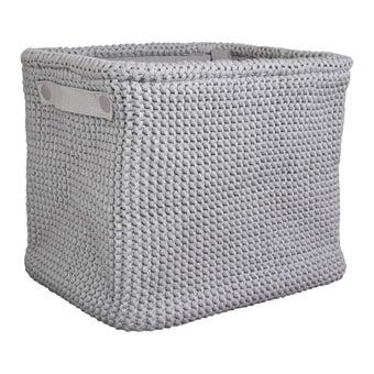 25024651-granny-furniture-storage-organization-laundry-cleaning-organization-01