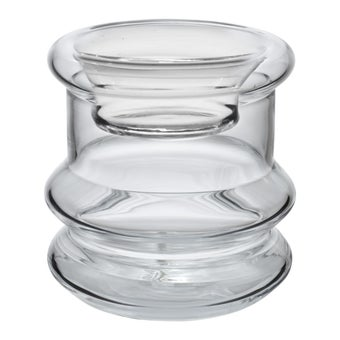 25024660-gicy-candles-lanterns-------candle-holders-01