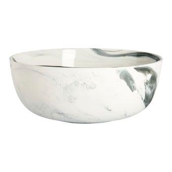 25024667-esbo-tableware-kitchenware-plate-bowl-01
