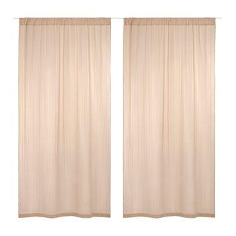 25024811-glynn-curtains-curtains-01