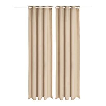 25024823-freja-curtains-curtains-01