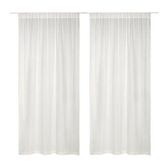 25024831-glynn-curtains-curtains-01
