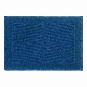 25024947-guam-home-decor-rugs-mats-bath-mats-01