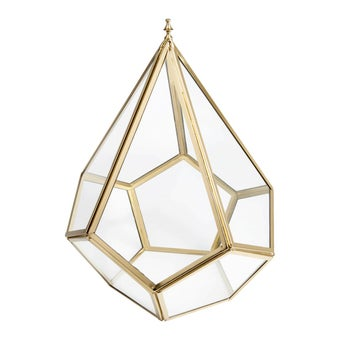 25024985-hans-home-decor-candles-lanterns-lanterns-01