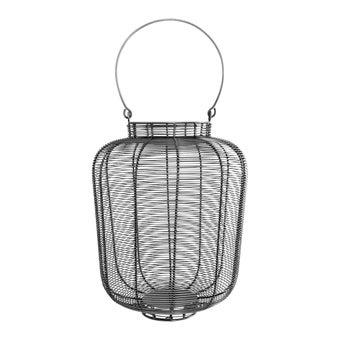 25024986-herman-home-decor-candles-lanterns-lanterns-01