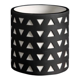 25025027-even-candles-lanterns-------candle-holders-01