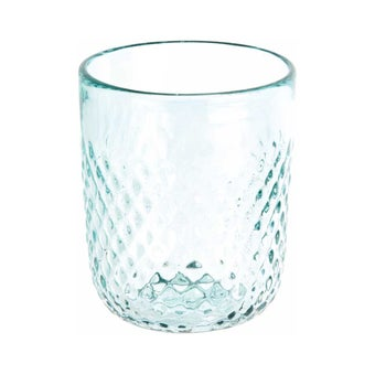 25025032-carrie-kitchen-glassware-drinkware-31