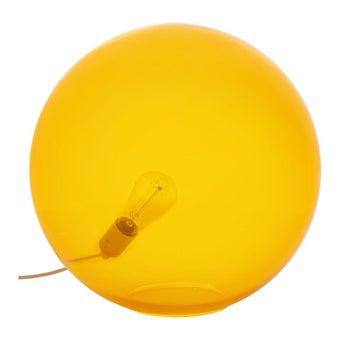 25025067-meridian-lighting-table-lamp-01