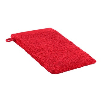 25025092-baleare-bath-linens-towel-01