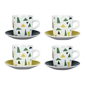 25025123-tria-tableware-kitchenware-cup-mug-teapot-01