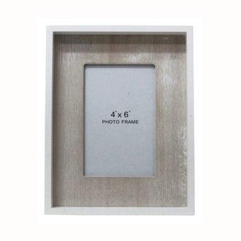 25026274-photo-frames-wall-art-table-photo-frames-01