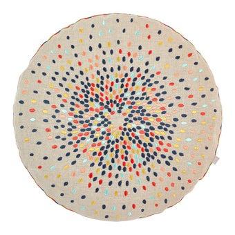 25026498-idylle-pillows-stools-decorative-pillow-01
