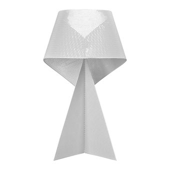 25026558-ribbon-lighting-table-lamp-01