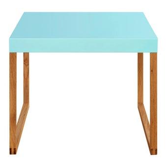 25026900-kilo-mattress-bedding-living-room-end-table-01