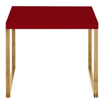 25026901-kilo-mattress-bedding-living-room-end-table-01