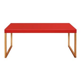 25026902-kilo-mattress-bedding-living-room-coffee-table-01