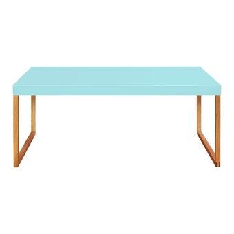 25026903-kilo-mattress-bedding-living-room-coffee-table-01