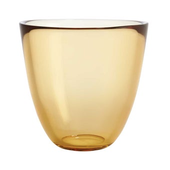 25026926-helsinki-kitchen-glassware-drinkware-01