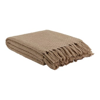 25026932-elisa-ii-health-fitness-bedding-blankets-duvets-01