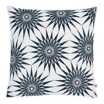 25026940-ilang-pillows-stools-decorative-pillow-01