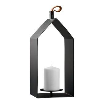 25026948-isabel-candles-lanterns-lanterns-01
