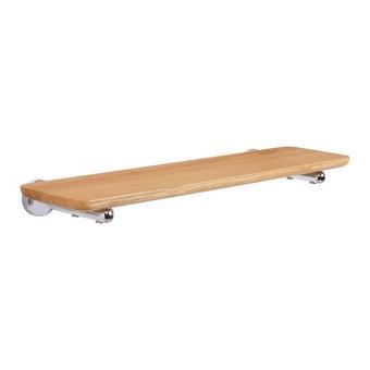 25026950-gap-bathroom-accessories-bathroom-wall-shelves-01