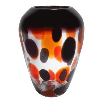 25026954-iago-home-accessories---vases-01