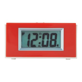 25026992-talk-clocks----------------alarm-clocks-01