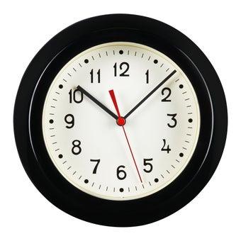 25027071-igor-clocks----------------wall-clocks-01