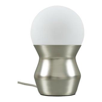 โคมไฟตั้งโต๊ะ Izmo