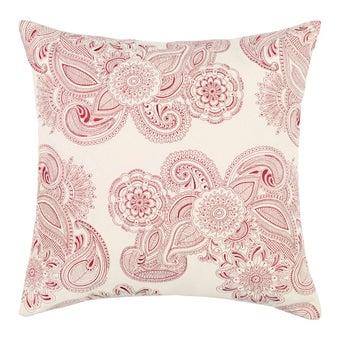 25027107-jane-pillows-stools-decorative-pillow-01